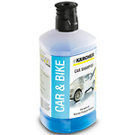 Karcher-Autoshampoo-3in1-1-l
