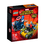 LEGO-Marvel-Super-Heroes-76065-Mighty-Micros-Kapteeni-Amerikka-vs-Punakallo