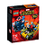 80-00293 | LEGO® Marvel Super Heroes 76065 Mighty Micros: Kapteeni Amerikka vs. Punakallo