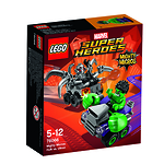LEGO-Marvel-Super-Heroes-76066-Mighty-Micros-Hulk-vastaan-Ultron
