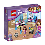 LEGO-Friends-41307-Olivian-luovuuden-laboratorio