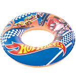 Bestway-Hot-Wheels-uimarengas-56-cm