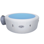 Bestway-Lay-Z-Spa-Paris-poreallas-196-x-66-cm