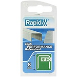 Rapid-No140-flatwire-sinkila-8-mm-970-kpl