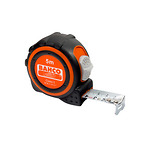 Bahco-MTB-5-25-C1-rullamitta-25-mm-5-m