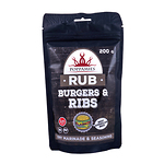 Poppamies-Burger--Ribs-RUB-200-g
