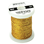 Veevus-Mini-Flatbraid