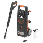 BlackDecker-BXPW1800E-painepesuri
