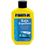 Rain-X-Rain-Repellent-200-ml