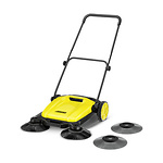 Karcher-S-650-2-in-1-lakaisukone