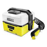 Karcher-OC-3-Mobile-Cleaner-matalapainepesuri