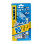 Rain-X-Windscreen-Repair-KIT-Tuulilasinkorjaussarja