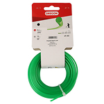 Oregon-Greenline-siima-24-mm-15-m