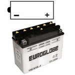 Euroglobe-MP-akku-12V-20Ah-Y50-N18L-A-P206xL91xK164mm