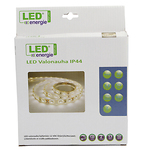 LED-valonauha-2m-96W-3000K-600-lm-IP44