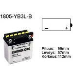 Euroglobe-MP-akku-12V-3Ah-YB3L-B-P99xL57xK111mm