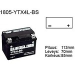 Euroglobe-MP-akku-12V-3Ah-YTX4L-BS-P113xL70xK85mm