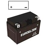 Euroglobe-MP-akku-12V-112Ah-YTZ14S-BS-P150xL87xK110mm