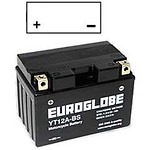 Euroglobe-MP-akku-12V-10Ah-YT12A-BS-P150xL87xK105mm