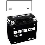 Euroglobe-MP-akku-12V-18Ah-YTX20L-BS-P175xL87xK155mm