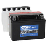 Exide-MP-akku-12V-8Ah-YTX9-BS