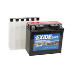 Exide-MP-akku-12V-10Ah-YT12B-BS