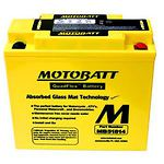 Motobatt-mp-akku-12V-22Ah-MB51814