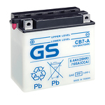 GS-MP-akku-12V-8Ah-CB7-AYB7-A