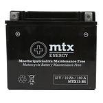 MTX-Energy-MP-akku-12V-10Ah-MTX12-BS-P150xL87xK130mm