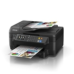 EPSON-WorkForce-WF-2660DWF-4in1-MFP-wifi-duplex