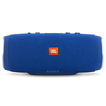 JBL-Charge-3-Bluetooth-kaiutin-sininen