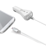 Celly-MicroUSB-autolaturi-1A