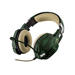 Trust-GXT322C-Carus-headset-Camo-PC-PS4