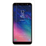Screenor-Premium-Tempered-naytonsuojalasi-Samsung-Galaxy-A6-2018