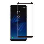 Screenor-Full-Cover-naytonsuojalasi-Samsung-Galaxy-S8