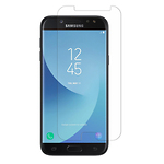 Screenor-Premium-Tempered-naytonsuojalasi-Samsung-Galaxy-J5-2017