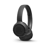 JBL-Tune-500-Bluetooth-on-ear-kuulokkeet-musta