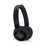 JBL-Tune-600-Bluetooth-on-ear-vastamelukuulokkeet-musta