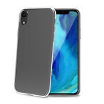 Celly-Gelskin-silikonikuori-iPhone-XR-lapinakyva