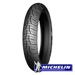 Michelin-Pilot-Road-4-GT-12070ZR18-MC-59W-TL-Eteen