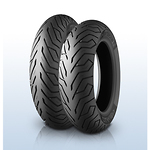 Michelin-City-Grip-11090-12-64P-TL-Eteen
