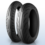 Michelin-Power-Pure-SC-13080-15-MC-63P-TL-Taakse