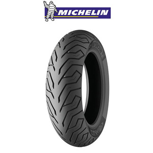 98-21594 | Michelin City Grip 140/60-14 (64S) TL Taakse