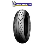 Michelin-Power-Pure-SC-12070-13-MC-53P-TL-Eteen