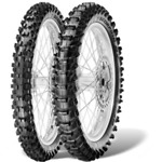 Pirelli-Scorpion-MX-soft-410-80100-21-51M-TT-eteen