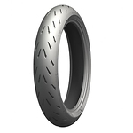 Michelin-Power-RS-12070ZR17-58W-Eteen-TL