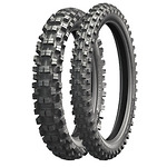 Michelin-Starcross-5-Medium-110100-18-64M-TT-taakse