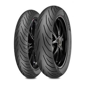 98-21862 | Pirelli Angel City 80/90-17M/C (44S) TL eteen
