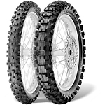 Pirelli-SCORPION-MX-Extra-Junior-60100-14-29M-TT-eteen
