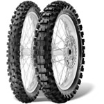Pirelli-SCORPION-MX-Extra-Junior-70100---19-43M-NHS-FR